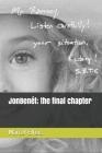 JonBenét; the final chapter Cover Image