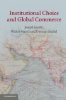 Institutional Choice and Global Commerce Cover Image