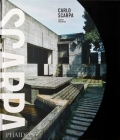 Carlo Scarpa: Classic format Cover Image