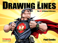 Drawing Lines: The Art of Making a Difference Cover Image