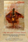 I Am Where I Come from Cover Image
