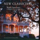 Wadia Associates: New Classicists; Residential Architecture of Distinction Cover Image