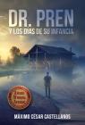 Dr. Pren Y Los Días de Su Infancia Cover Image