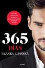 365 días / 365 Days (365 DÍAS / 365 DAYS SERIES #1) Cover Image