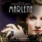 Marlene Cover Image