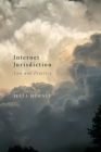 Internet Jurisdiction Law and Practice Cover Image