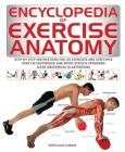 Encyclopedia of Exercise Anatomy (Anatomy of) Cover Image