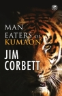 Man Eaters of Kumaon Cover Image