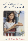 A Letter to Mrs. Roosevelt Cover Image