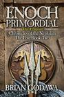 Enoch Primordial (Chronicles of the Nephilim #2) Cover Image