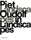 Landscapes in Landscapes Cover Image