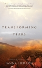 Transforming Tears Cover Image