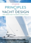 Principles of Yacht Design Cover Image