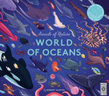 Sounds of Nature: World of Oceans: Press each note to hear animal sounds Cover Image