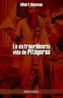 La extraordinaria vida de Pitágoras Cover Image