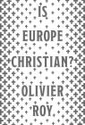 Is Europe Christian? Cover Image