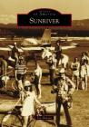 Sunriver Cover Image