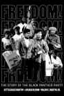 Freedom! The Story of the Black Panther Party Cover Image