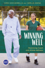 Winning Well: Maximizing Coach and Athlete Wellness Cover Image