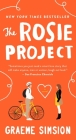 The Rosie Project: A Novel Cover Image