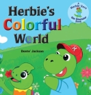 Herbie's Colorful World Cover Image