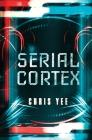 Serial Cortex Cover Image