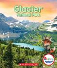 Glacier National Park (Rookie National Parks) Cover Image