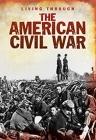 The American Civil War Cover Image