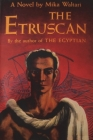 The Etruscan Cover Image