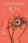 Contrapuntos VII: Eros y Tánatos Cover Image