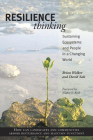 Resilience Thinking: Sustaining Ecosystems and People in a Changing World Cover Image