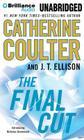 The Final Cut (Brit in the FBI Novels #1) Cover Image