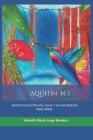 Aqüitín: Revista Para Niños del Agua Y La Naturaleza Cover Image