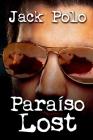 Paraíso Lost Cover Image