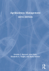 Agribusiness Management Cover Image