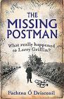 The Missing Postman: What Really Happened to Larry Griffin? Cover Image