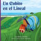 Un Cobito en el Lineal versión corta: Cuento Corto Cover Image