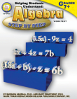 Helping Students Understand Algebra, Grades 7 - 12 Cover Image