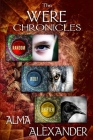 The Were Chronicles: Omnibus Cover Image
