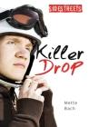 Killer Drop (Lorimer SideStreets) Cover Image