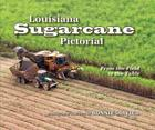 Louisiana Sugarcane Pictorial: From the Field to the Table Cover Image