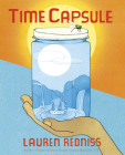 Time Capsule Cover Image