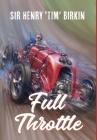Full Throttle Cover Image