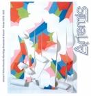 Artemis 2020 Cover Image