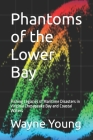 Phantoms of the Lower Bay: Fishing Legacies of Maritime Disasters in Virginia Chesapeake Bay and Coastal Waters Cover Image