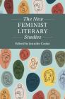 The New Feminist Literary Studies Cover Image