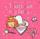 That's Not My Fairy Cover Image