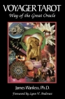 Voyager Tarot - Way of the Great Oracle Cover Image