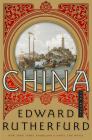 China: The Novel Cover Image