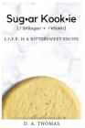 Sugar Kookie Cover Image